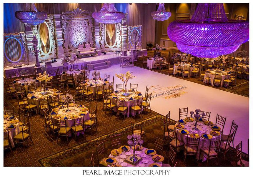 Geethams Event Decor Wedding Decor Planmybridal